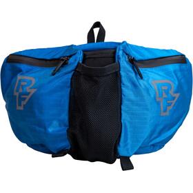 Race Face Stash Quick Rip Bag blue